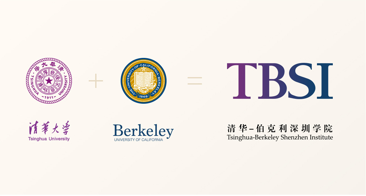 TBSI2.jpg
